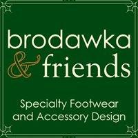 Brodawka & Friends