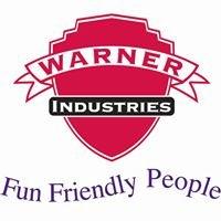 Warner Industries