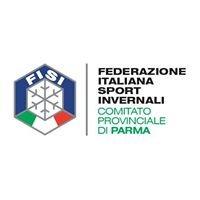 FISI Comitato Provinciale Parma