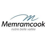 Village de Memramcook
