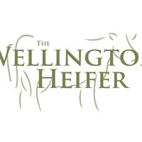 The Wellington Heifer