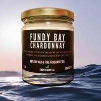 Fundy Treasures