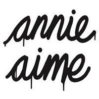 Annie Aime