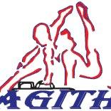 AGITH Ginastica