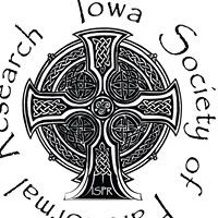 The Iowa Society of Paranormal Research