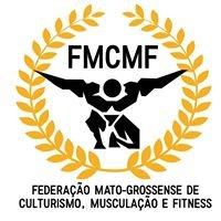 IFBB Mato Grosso