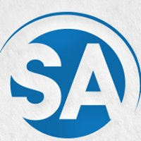 SA Accounting Solutions