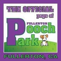 Fullerton Pooch Park