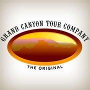 Grand Canyon Tours, Inc.