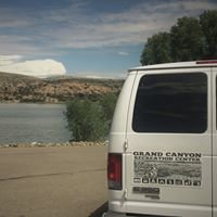Grand Canyon Community Recreation Center