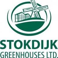 Stokdijk Greenhouses