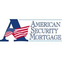 American Security Mortgage Fayetteville