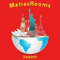 Matias Rooms