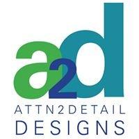 Attn2detaildesigns