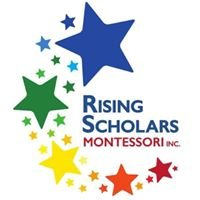 Rising Scholars Montessori Inc.