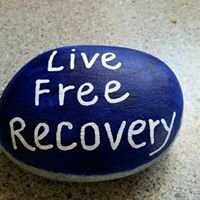 Live Free Recovery