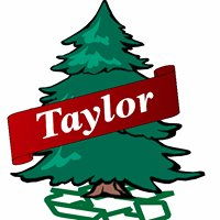Taylor's Trees