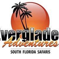 Everglades Adventures Inc.