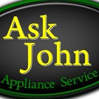 Ask John Appliance Service