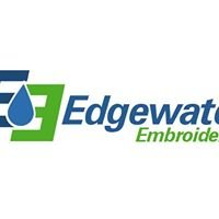 Edgewater Embroidery Ltd.
