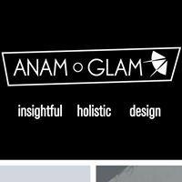 Anamoglam