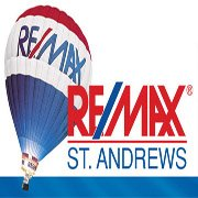 RE/MAX, St. Andrews