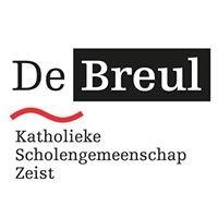 KSG De Breul