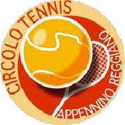Circolo Tennis Appennino Reggiano ASD