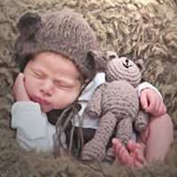 Chris McQueen Images: Maternity, Newborn & Babies