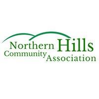 Northern Hills Community Association