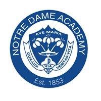 Notre Dame Academy | Hingham, Massachusetts