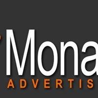 Monarch Advertising