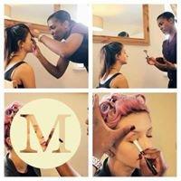 Morris Beauty Associates