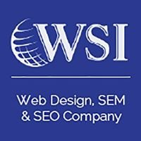WSI Edmonton - Web Design, SEM & SEO Company