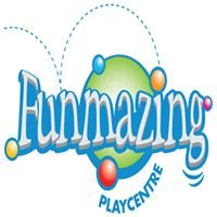 Funmazing Playcentre