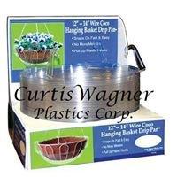 Curtis Wagner Plastics