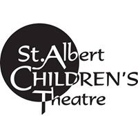 St. Albert Children's Theatre