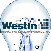 Westin Engineering