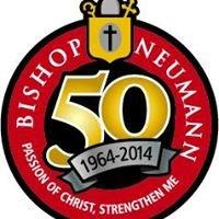 Bishop Neumann High School