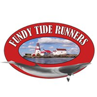 Fundy Tide Runners Whale Watching