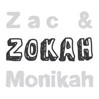 Zokah Photography + Video