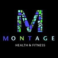 Montage Health and Fitness