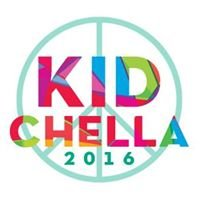 Kidchella: Kids Music and Arts Festival