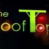 The Rooftop SA