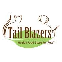 Tail Blazers Etobicoke