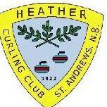 Heather Curling Club