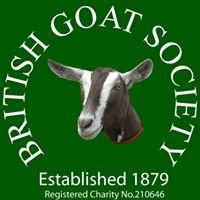 British Goat Society