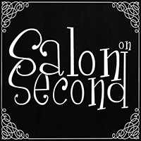 Salon on Second