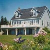 Acadia Summer Vacation Apartment