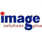 Image Solutions Plus